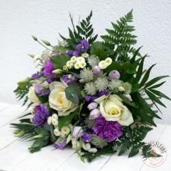 bouquet-hypnose-larondedesfleurs