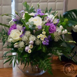 bouquet-hypnose-rondedesfleurs