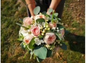 La Ronde des Fleurs : déclarez votre amour avec des fleurs !